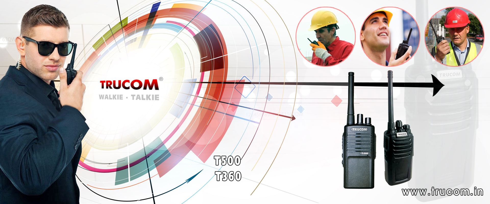 walike talkie Walky talky manufacturers in india two way radio communication walkie talkie suppliers India delhi